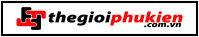thegioiphukien.com.vn