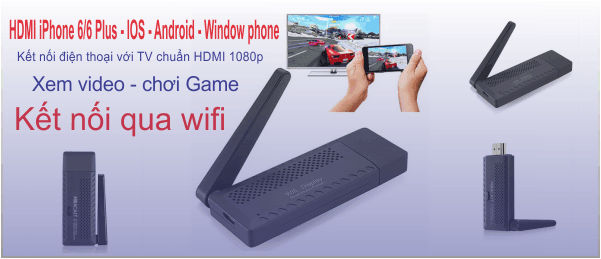 72434-HDMI iPhone 6.png