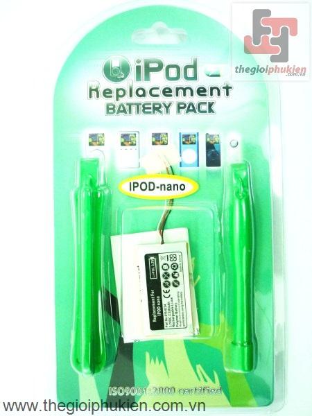 Pin Ipod Nano-1