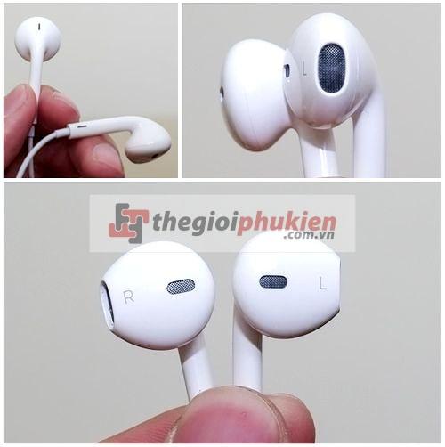 Tai nghe earpods Iphone 5 OEM