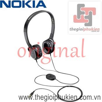 Tai nghe Nokia WH 500 original