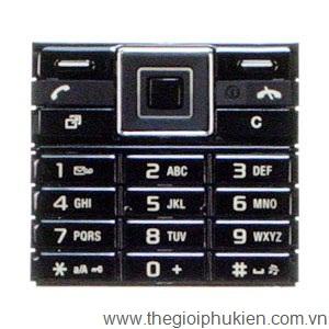 Phím Sony C902 Original