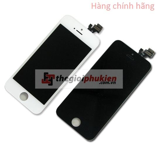 Màn hình Iphone 5 trắng Công ty