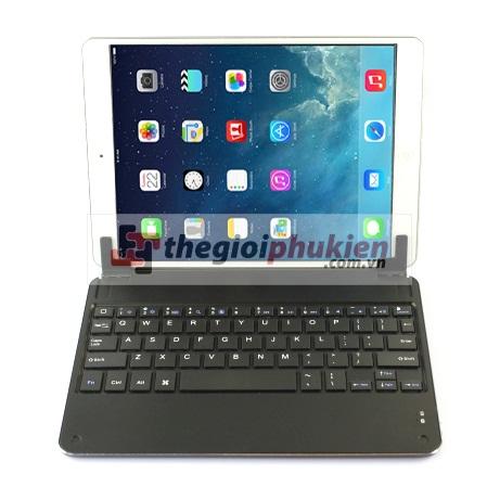 Bàn phím Bluetooth iPad Air