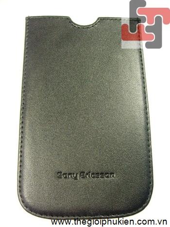 Bao da Sony U5i