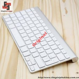 X5 Keyboard Bluetooth for Apple IPHONE / IPAD