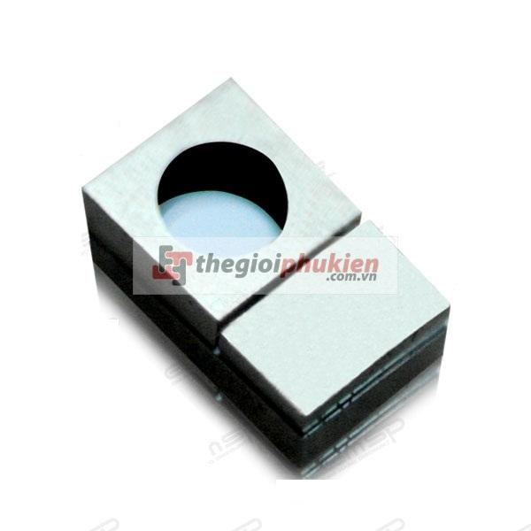 Mic 8800 Arte/Shaphia/Cacbon