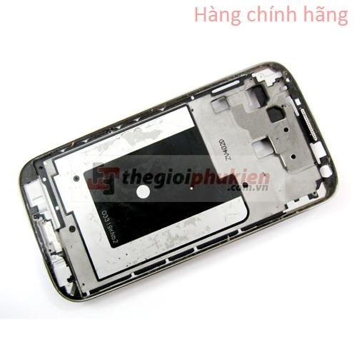 Khung xương Samsung S4 - I9500 Công ty