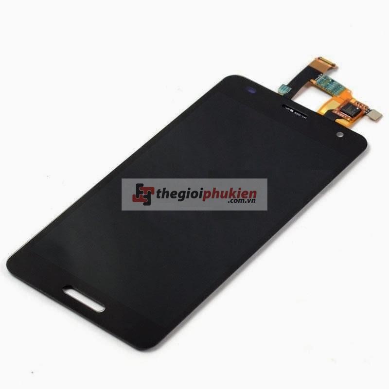 Màn hình cảm ứng LG Optimus GK F220