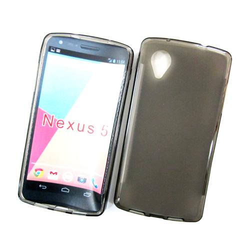 Ốp lưng LG Google nexus 5