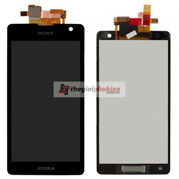 Màn hình cảm ứng Sony Xperia TX/Lt29i