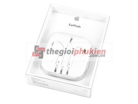 Tai nghe Iphone 5/Ipad mini/Ipad 4 loại 1