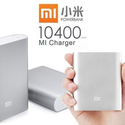 Pin tích điện Xiaomi 104000 mAh ( Hàng chính hãng )