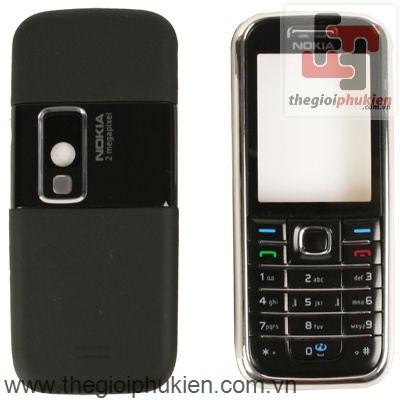 Vỏ Nokia 6233