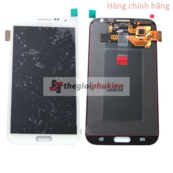 Màn hình Samsung Galaxy note 2 - N7100