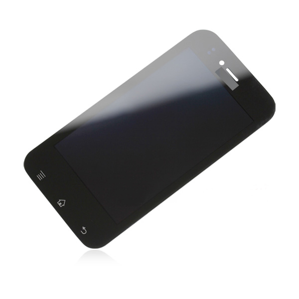 Màn hình cảm ứng LG Optimus Sol E730