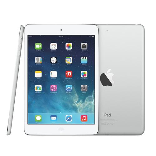 Tấm dán chống xước iPad Air hãng ISME