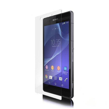 Dán màn hình Sony Xperia Z2 - L50W