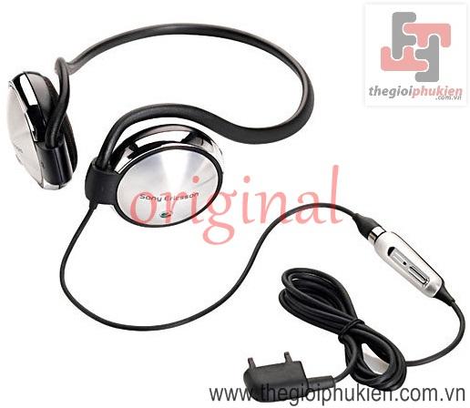 Tai nghe sonyericsson HPM 83 Original