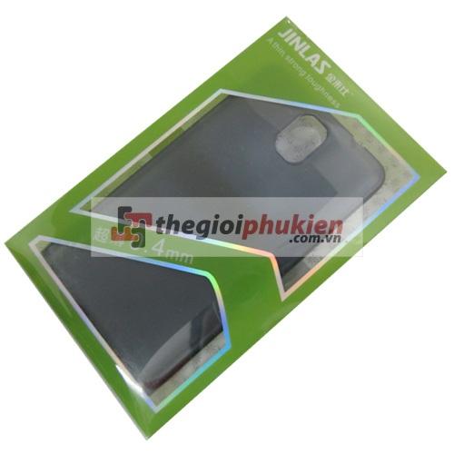 Ốp lưng Samsung note 3 - N9000
