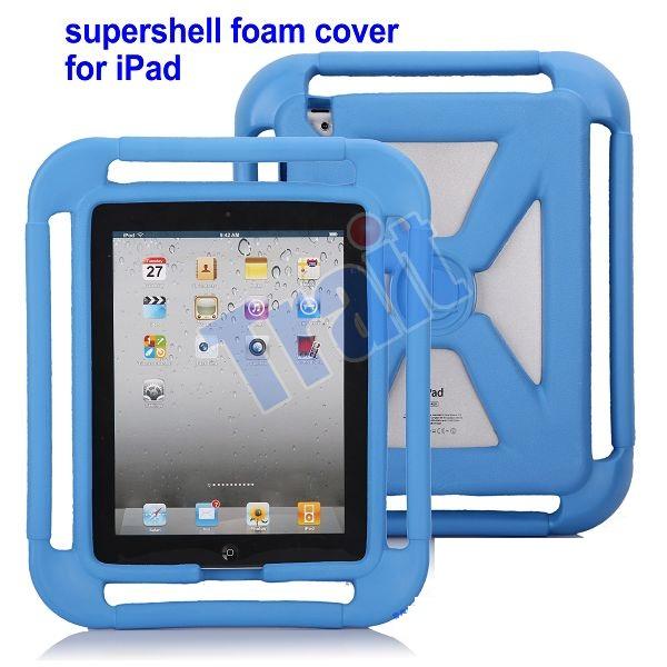 Vỏ bảo vệ chống va đập cho iPad