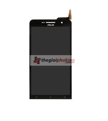 Màn hình cảm ứng Asus Zenfone 6