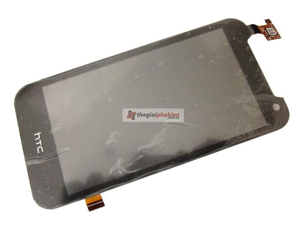 Màn hình cảm ứng HTC Desire 310 Dual sim