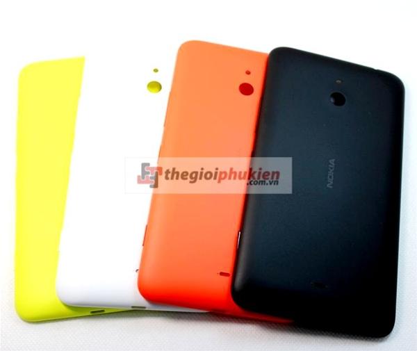 Vỏ nokia Lumia 1320