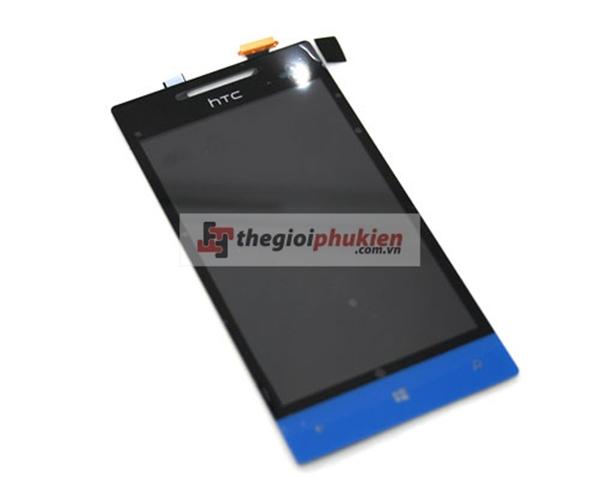 Màn hình cảm ứng HTC 8S/A620s