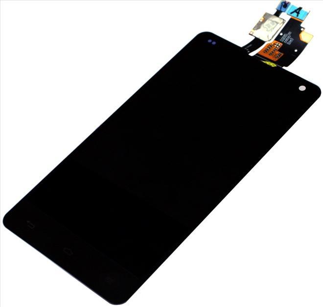 Màn hình cảm ứng LG Optimus G F180/E975