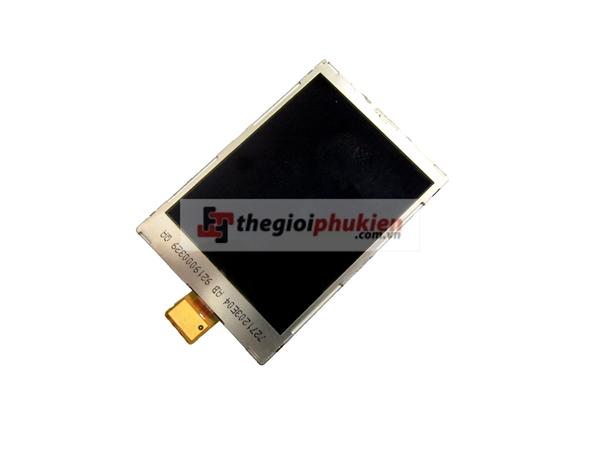 Màn hình Motorola V8i/V8 gold
