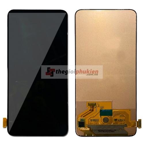Màn hình Samsung A80