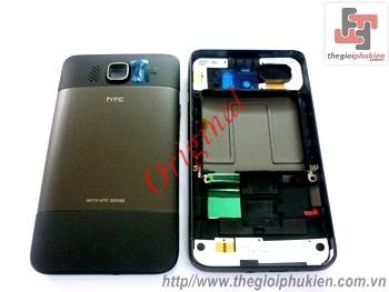 Vỏ HTC HD2 công ty