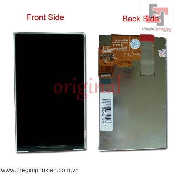 Màn hình HTC G7 Original