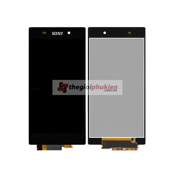 Màn hình cảm ứng Sony Z1/L39h/C6902