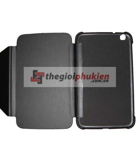 Bao da Samsung Tab 3 8.0 P8200 Book cover