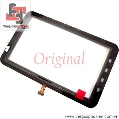 Cảm ứng Samsung Galaxy Tab P1000 Original