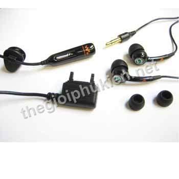 Tai nghe Sony Ericson HPM-70