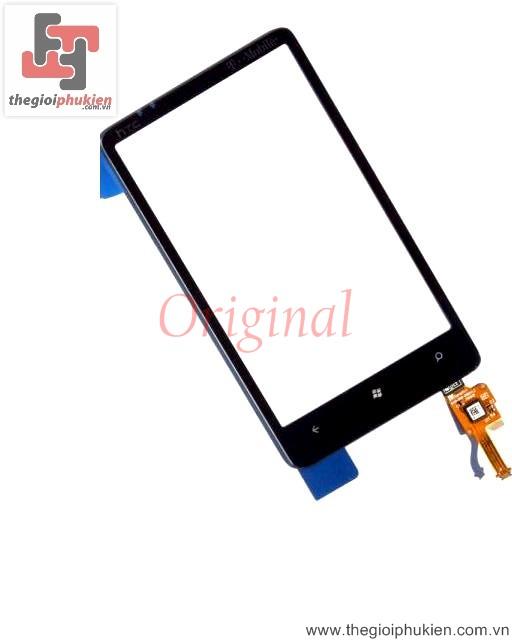 Cảm ứng HTC HD7 Original