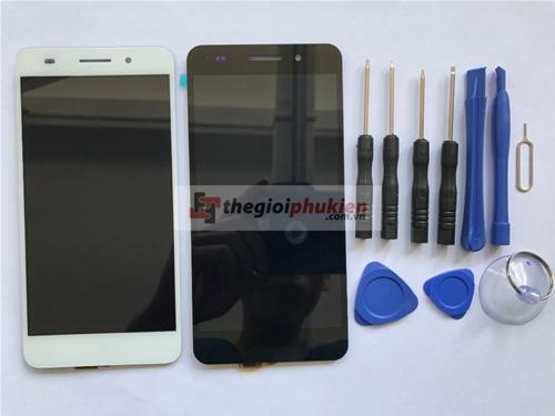Màn hình Huawei Y6II