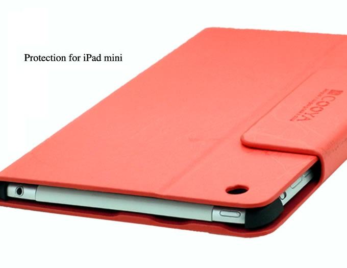 http://thegioiphukien.com.vn/uploads/products/58792_14_07_13_cooya-ipad-mini-08.jpg