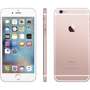 Vỏ iphone 6s plus white - black - gold - gold rose