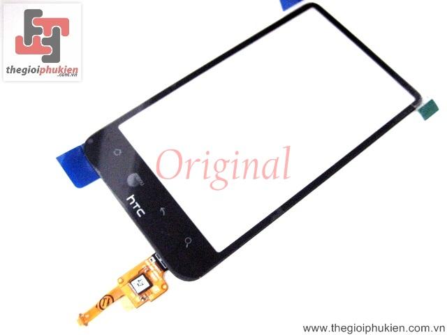 Cảm ứng HTC Desire HD - G10 Original