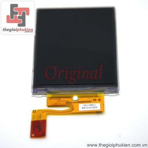 Màn hình Sony C905 Original