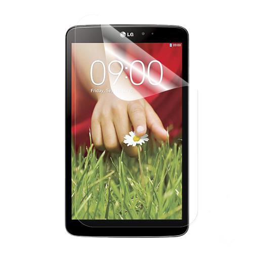 Dán màn hình LG G Pad 8.3
