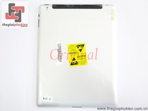 Vỏ IPAD 2 3G ( IPAD 2 3G back cover ) Original