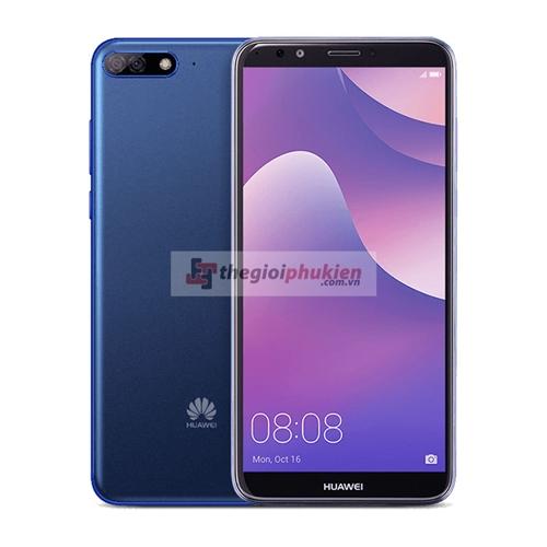 Màn hình Huawei Y7 Pro 2018