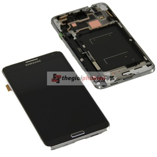 Màn hình cảm ứng Samsung Galaxy note 3/N9000