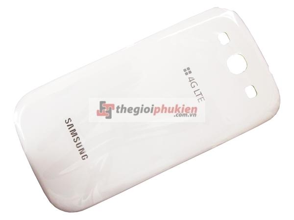 Nắp lưng ( Pin ) Samsung S3/E210
