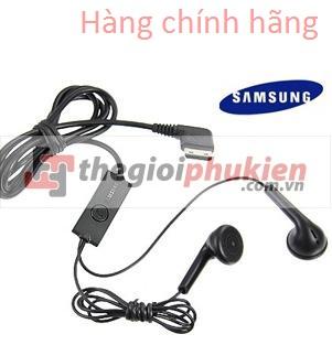 Tai nghe SamSung i900/S5233 Công ty